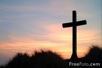 Cross-at-Sunset_web