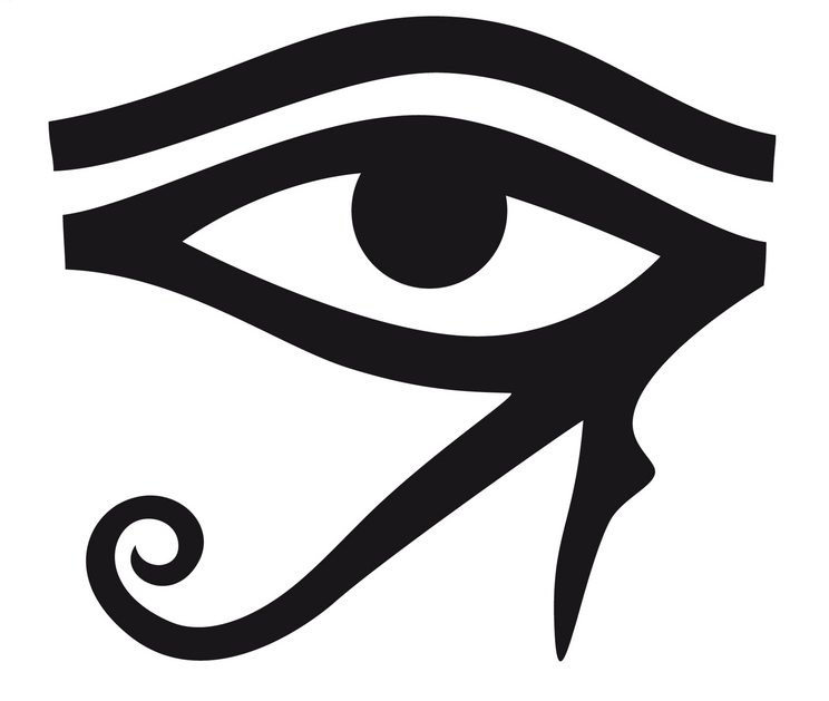 meaning of the eye of horus