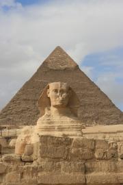 sphinx_3902918
