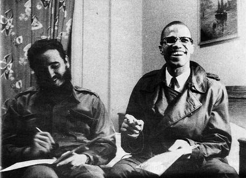 malcolm_x_with_castro