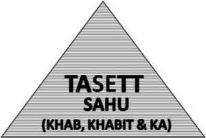 TASETT - The Red Lands