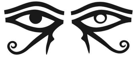 The Eyes of Ra (Provide a Holistic Perspective)
