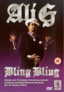 Ali_G_Bling_Bling_DVD
