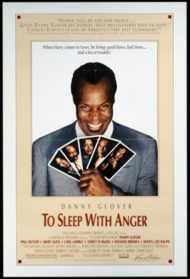 To_Sleep_with_Anger_FilmPoster