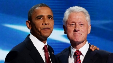 Barack and Bill 818_0