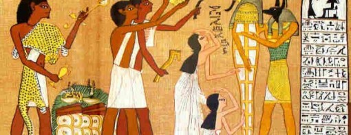 LifeStory_Egypt-2-980x380