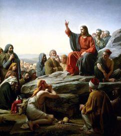 https://en.wikipedia.org/wiki/Jesus
