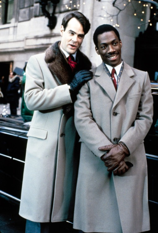 trading_places_movie_image_eddie_murphy_dan_aykroyd