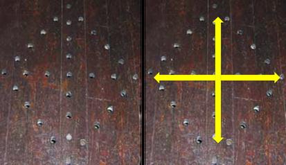 Ancient BaNtu Connections