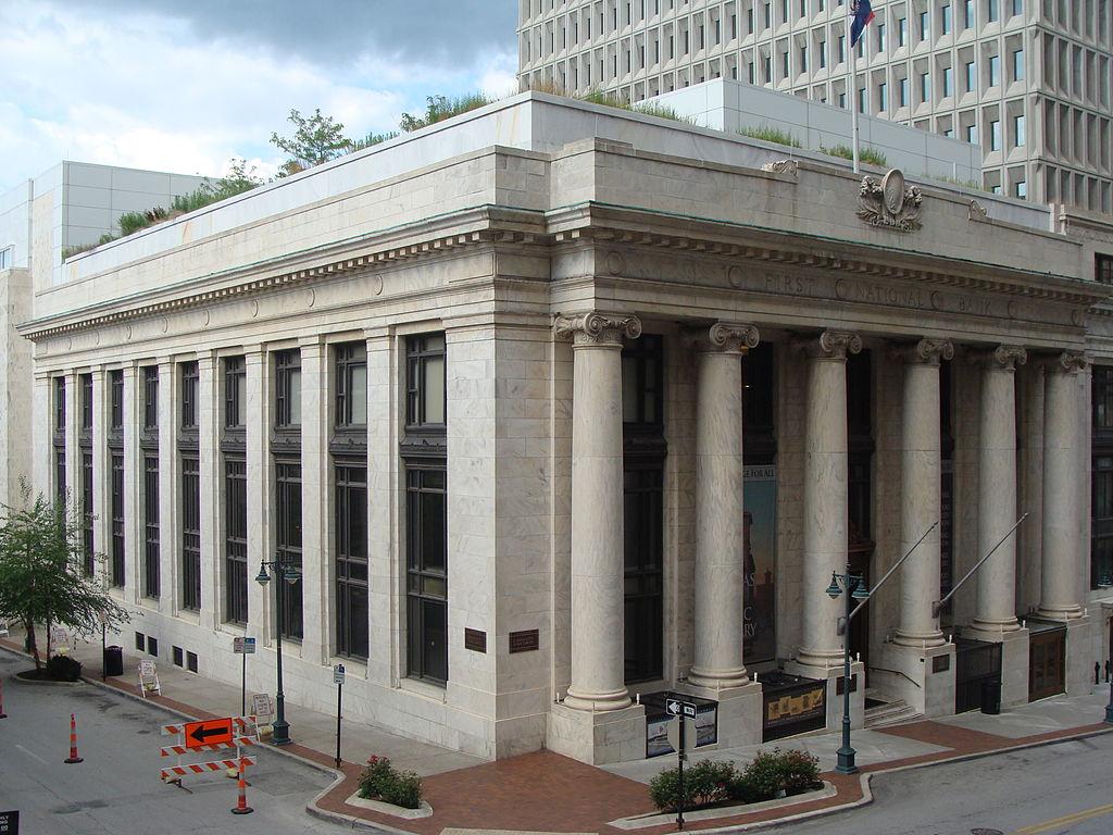 KC Main Library1.JPG
