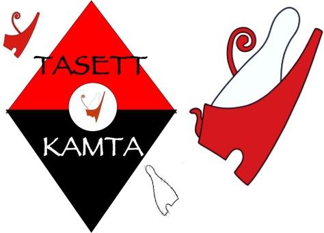 KAMTA-TASETT